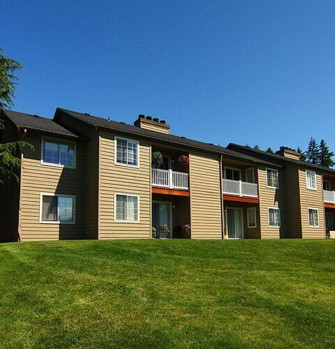 7979 Westheimer Apartments: Apartments For Rent In Olympia, WA