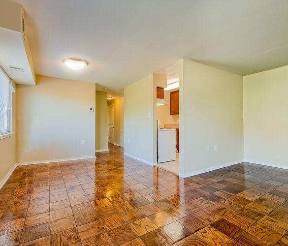 Apartments For Rent In Alexandria VA Stony Brook Apartments Home Cool 2 Bedroom Apartments In Alexandria Va
