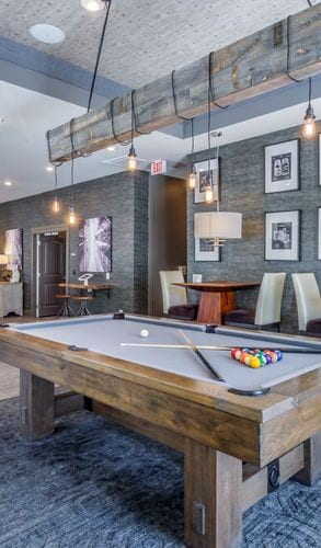 Gainesville Luxury Designer Home: Ashton Reserve Luxury Apartments In Charlotte, NC