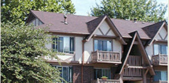 Pheasant Run Lafayette In Apartments For Rent