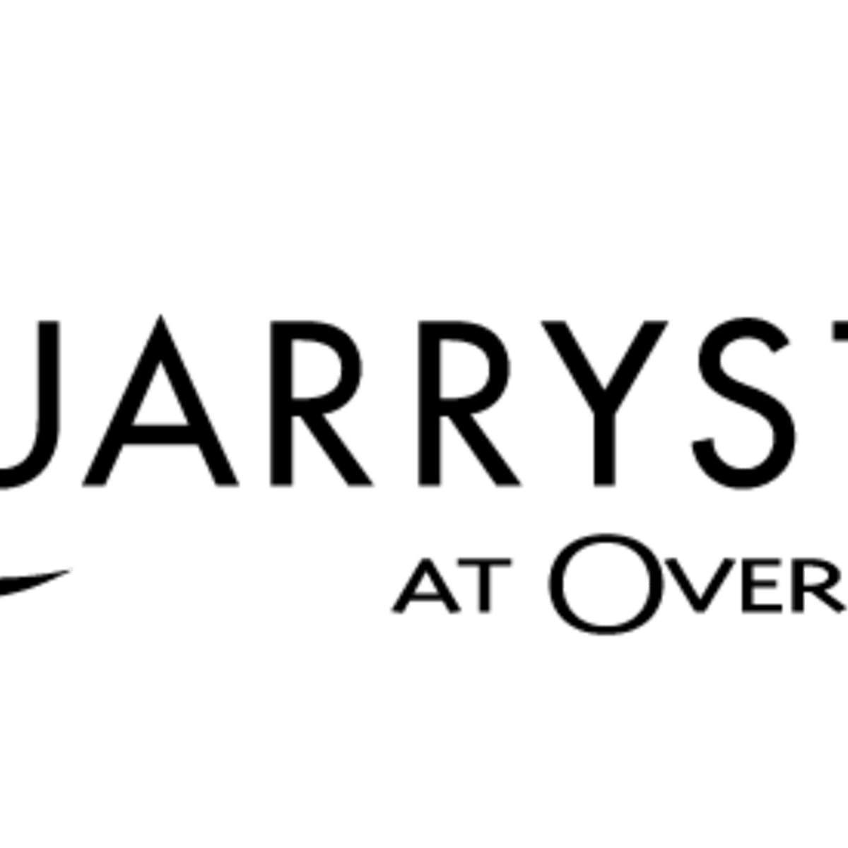 Apartments For Rent In Malden Ma: Quarrystone At Overlook Ridge In Malden Apartments