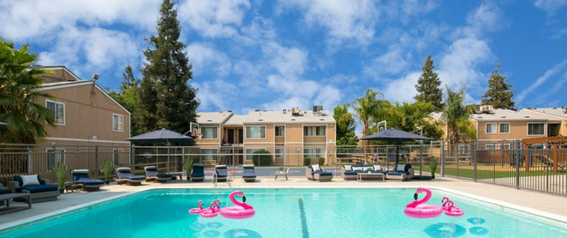 Apartments for Rent in Fresno, CA | Golden Gardens - Home