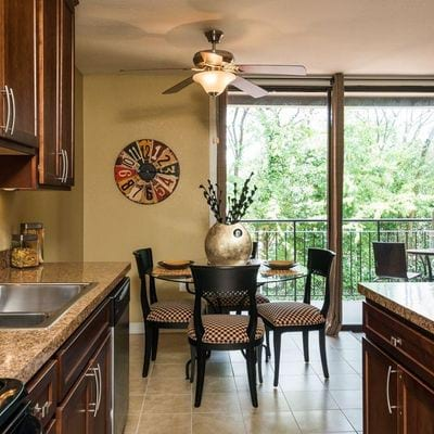 Explore Apartments For Rent In Charlotte Nc Including Newly
