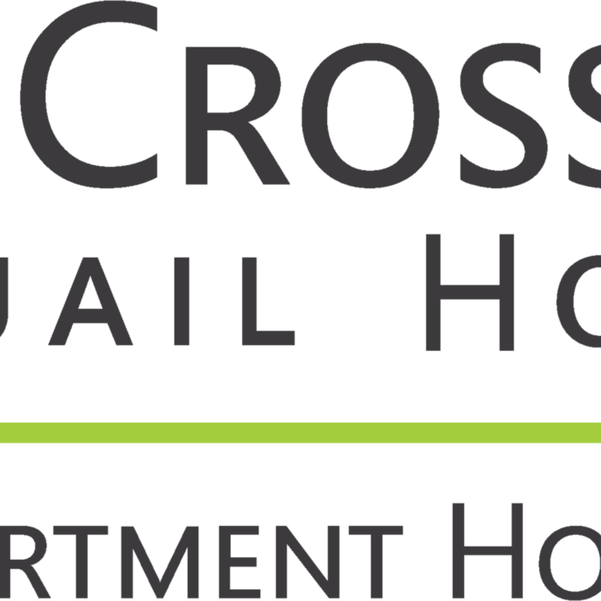 Quail Hollow Apartments: Come Home To More In Charlotte, NC