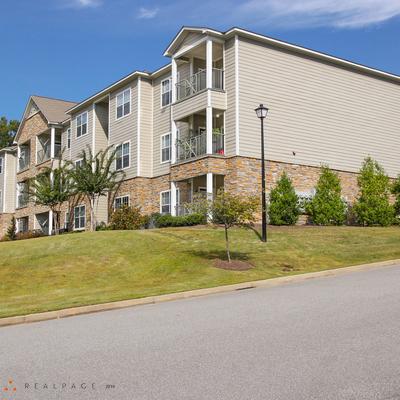 Apartments For Rent In Phenix City, AL | The Garden On Stadium   Home