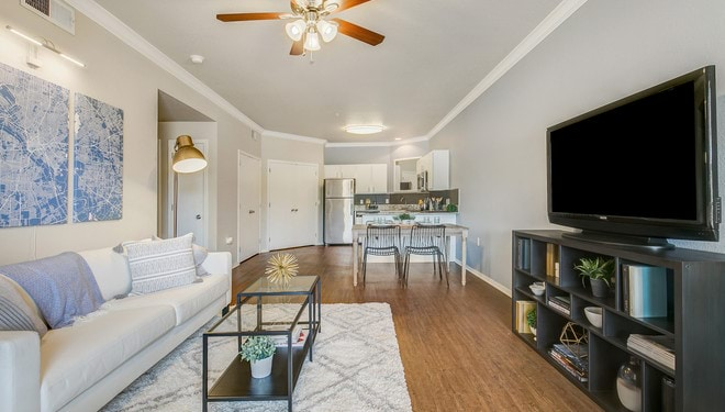 Apartments For Rent In Denton Tx Timberlinks At Denton