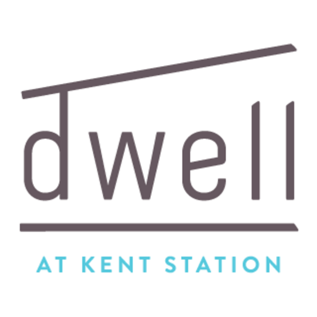 Apartments for Rent in Kent, WA   Dwell At Kent Station - Home
