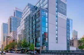 Bronx Apartments for Rent on MyNewPlace com - Bronx, NY