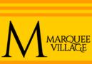 Marquee Village