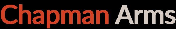 Chapman Arms
