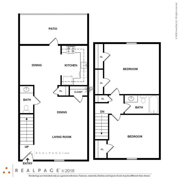 Centerpoint Apartments: Apartments For Rent In Center Point, AL