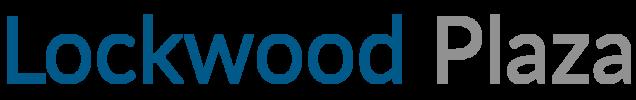 Lockwood Plaza
