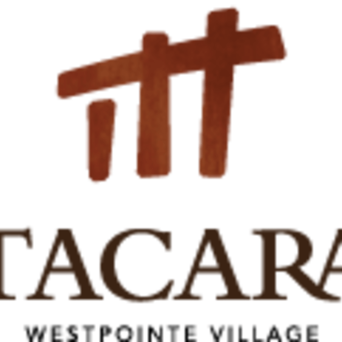 Apartmentguide Com Nj: Contact Tacara Westpointe Village In New Braunfels, TX