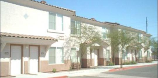Steeple Chase Townhomes Peoria Az Apartments For Rent