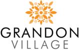 Grandon Village