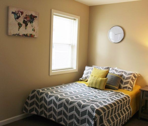 Apartments For Rent In Hartford Ct Temple Street Townhouses Home