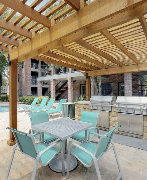 The Oaks Apartments North Dallas: Apartments For Rent In Irving, TX