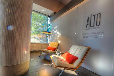 Contact Alto Apartments