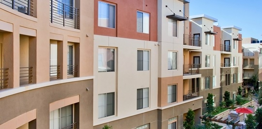 416 On Broadway Apartments Glendale Ca Apartments For Rent