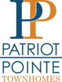 Patriot Pointe