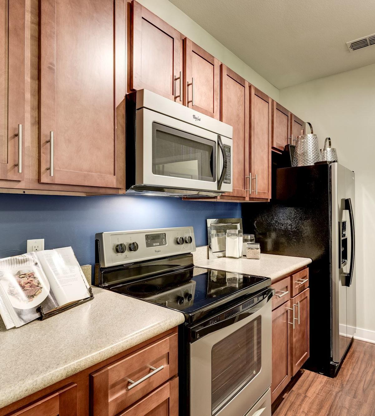Woodbridge Apartments: Apartments In Woodbridge, VA