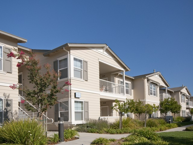 Apartment for Rent in Santa Rosa