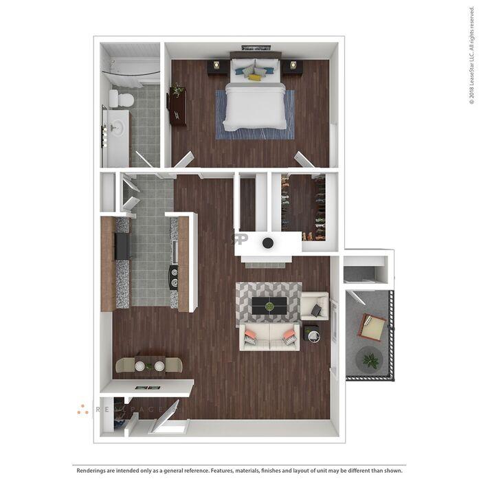 Apartments Sacramento: Apartments For Rent In Sacramento, CA