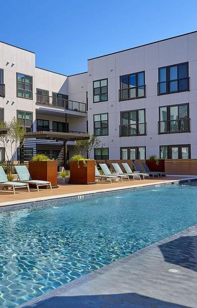 apartments for rent in dallas tx harvest lofts home