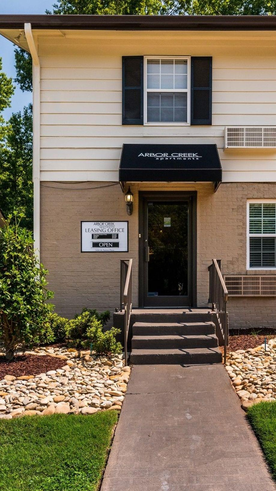 Apartments for Rent in Raleigh, NC | Arbor Creek - Home