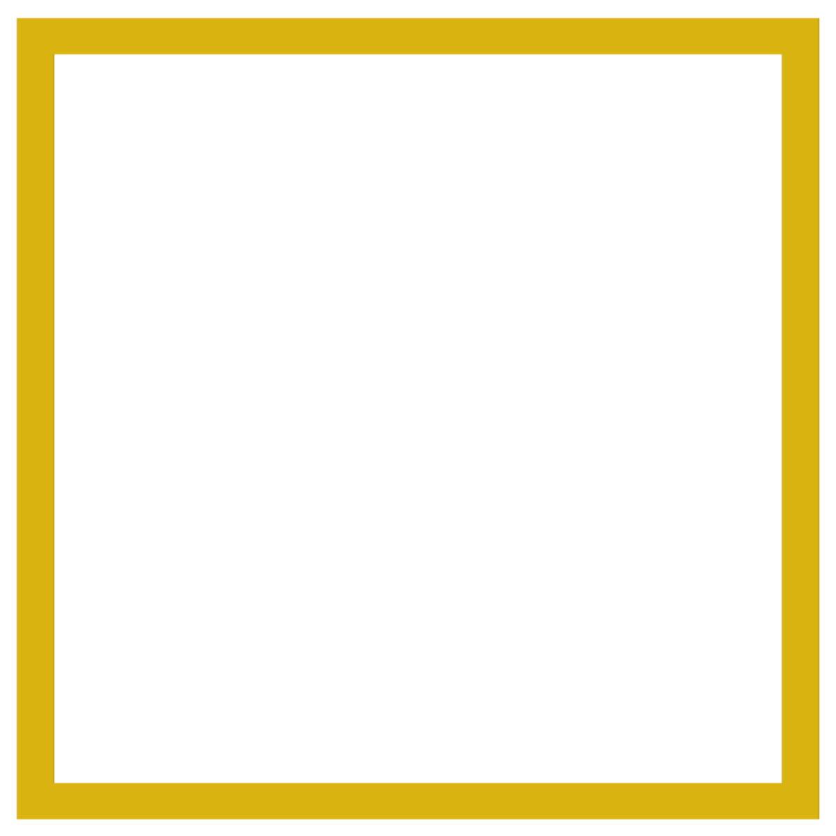 Live At Derby Park Grand Prairie Apartments