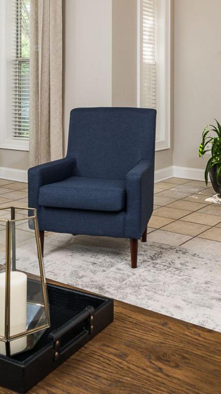 Terrific Contact Brookford Place Apartments In Winston Salem Nc Beutiful Home Inspiration Xortanetmahrainfo