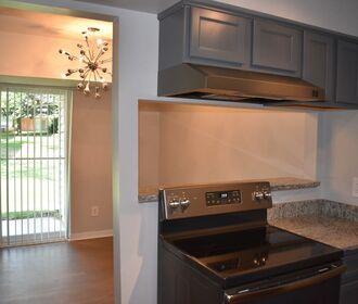Apartments for Rent in Ypsilanti, MI | The Lake Shore ...