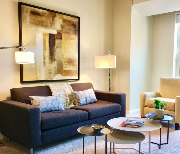 Apartments For Rent In Hartford, CT