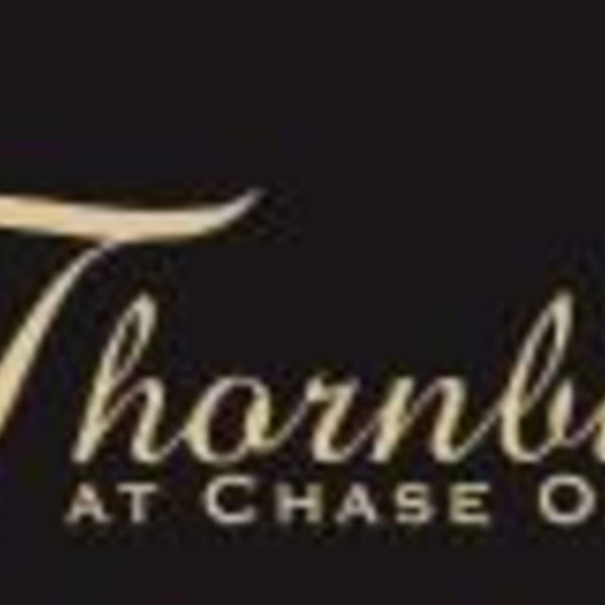 Apartment Rental Amenities in Plano, TX | Thornbury At Chase Oaks