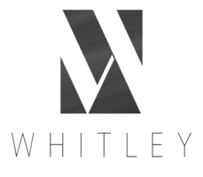 The Whitley Apartments