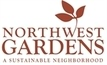 Northwest Gardens I