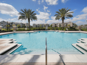 Bay Isle Key | Saint Petersburg, Florida, 33716   MyNewPlace.com