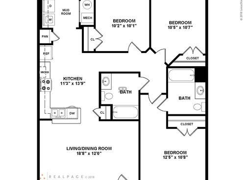 apartments for rent in sarasota  fl