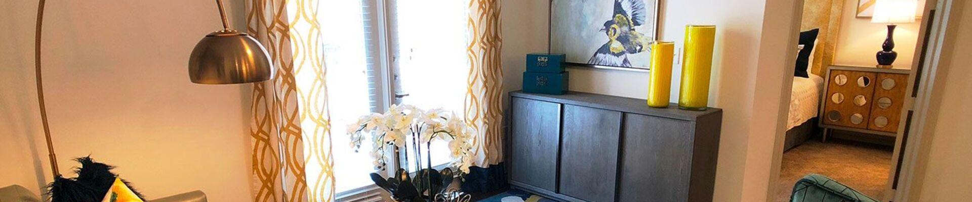 Apartments For Rent Rowlett Tx Terra Lago