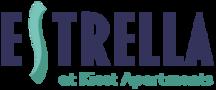 Estrella at Kiest Apartments