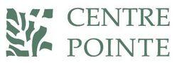 Centre Pointe Apartments