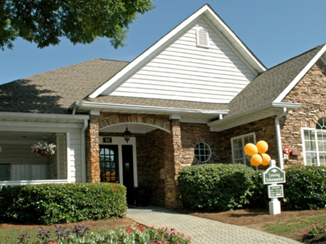 Awesome Kennesaw Ga Houses For Rent Amp Apartments