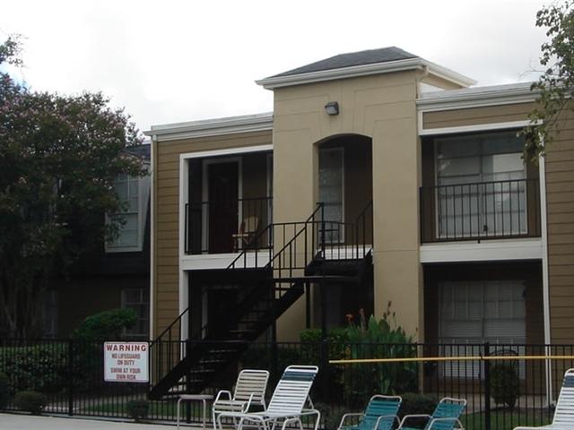 houston houses for rent apartments in houston texas rental
