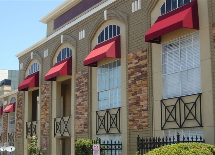 Mirabella Galleria Apartments Houston Tx