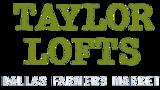 Taylor Lofts