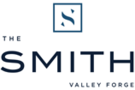 The Smith Valley Forge