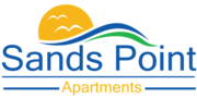 Sands Point Apartments