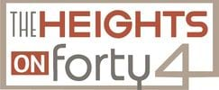 The Heights On Forty4