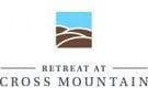 Retreat at Cross Mountain
