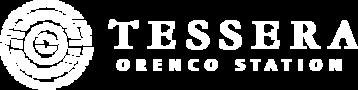 Tessera At Orenco Station